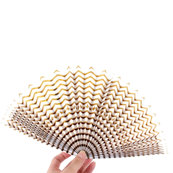 8-piezas-set-ventilador-de-papel-flor-Europea-estilo-fiesta-decoracion-W9F8 miniatura 8