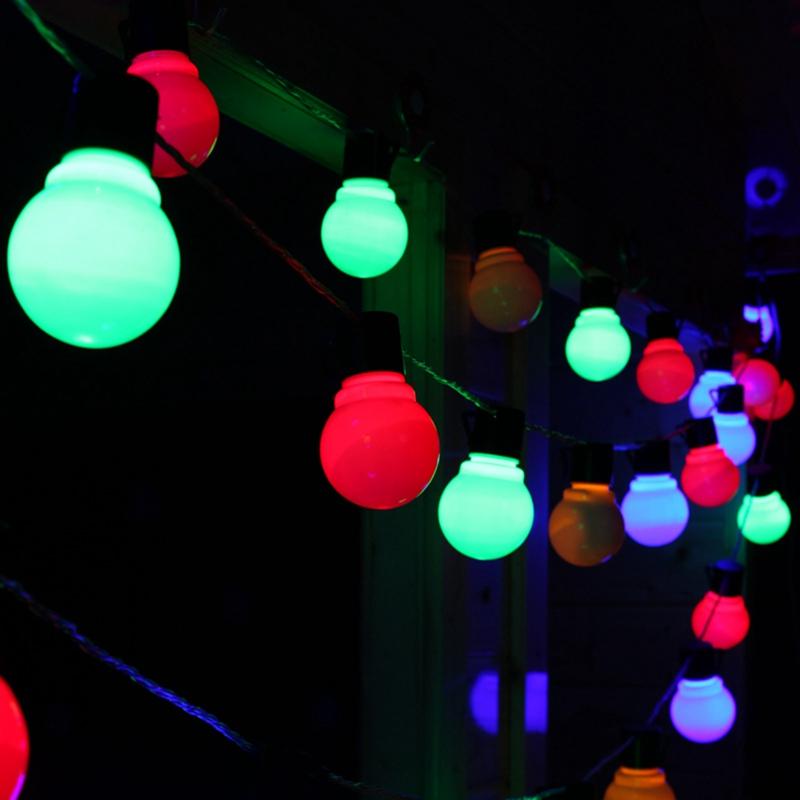 1pcs-Solar-energy-Decoration-String-Lights-6-5M-30-LED-Lights-Fairy-Light-L-I8A9 thumbnail 14