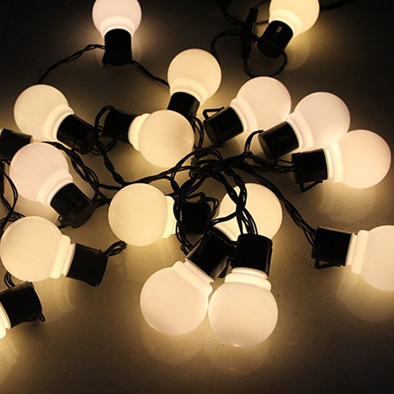 1pcs-Solar-energy-Decoration-String-Lights-6-5M-30-LED-Lights-Fairy-Light-L-I8A9 thumbnail 19