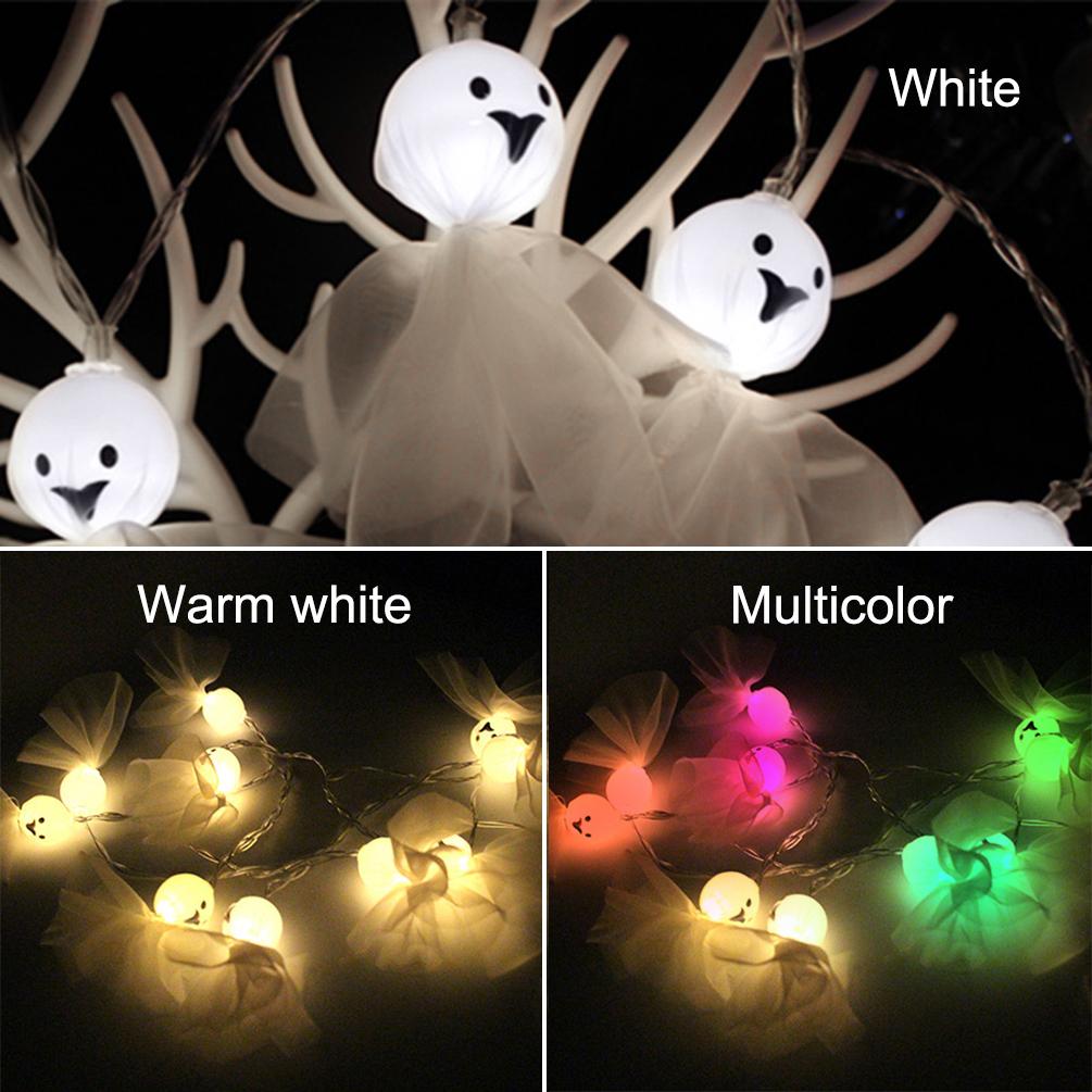 5M-40LED-Ghost-String-Lights-For-Halloween-Party-Decor-Halloween-String-Lig-U8Z1
