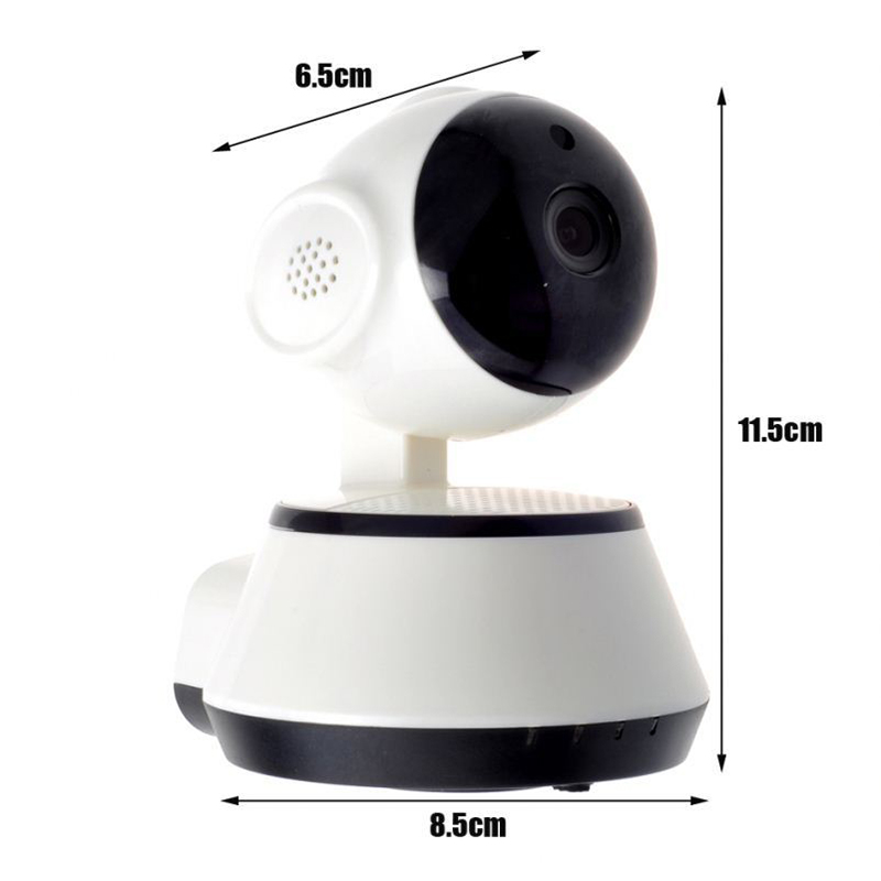 V380-Phone-APP-HD-720P-Mini-Camara-IP-Wifi-de-seguridad-P2P-inalambrica-VisionX6