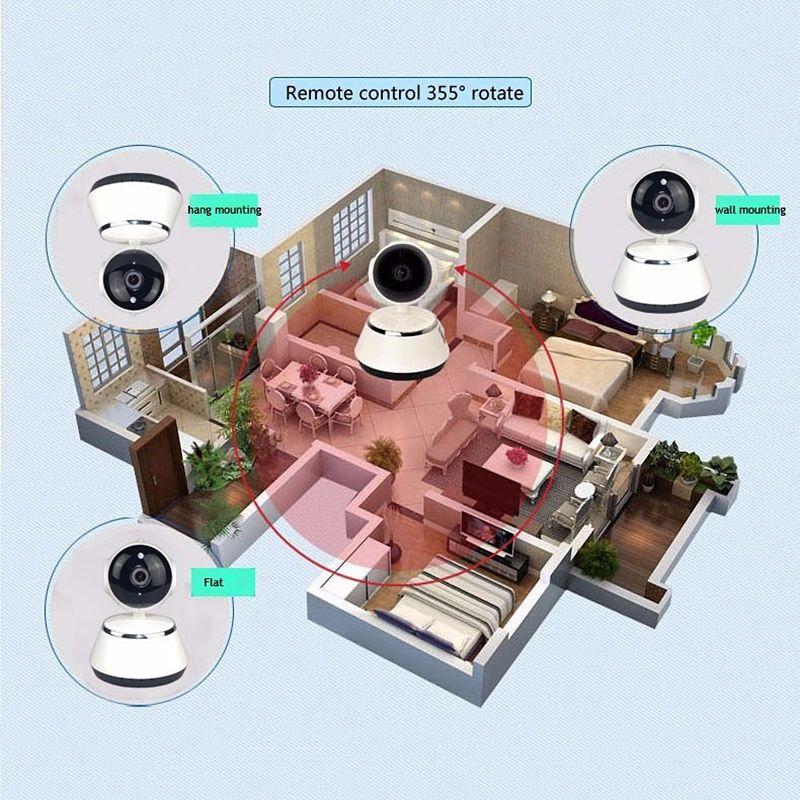 V380-Phone-APP-HD-720P-Mini-Camara-IP-Camara-Wifi-Camara-de-seguridad-P2P-inala2
