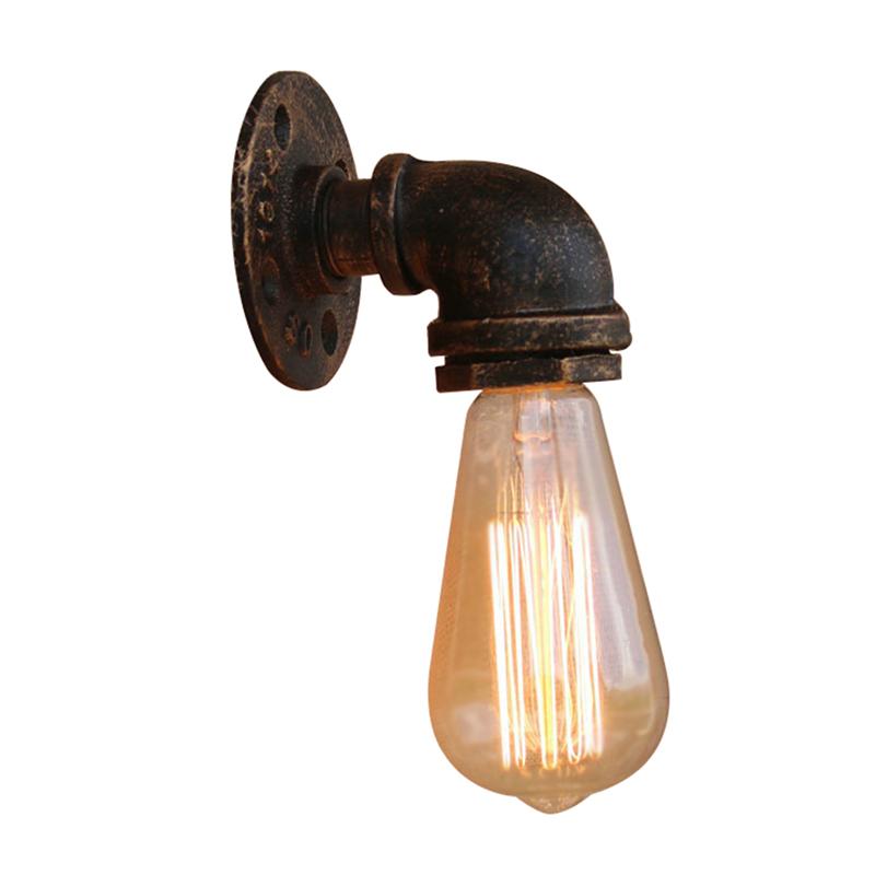 BG804-retro-industrial-simple-110-V-240-V-lampara-de-pared-pequena-tubo-de-hi-ST