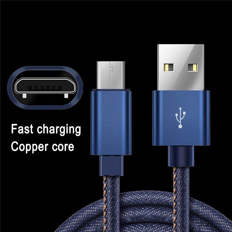 2-1A-cable-de-datos-de-vaquero-de-carga-rapida-alambre-del-cargador-universal-ST
