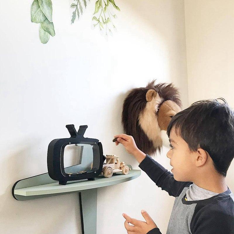 Habitacion-mobiliario-fotografia-apoyos-habitacion-decoracion-artesania-mon-W7D8 miniatura 9