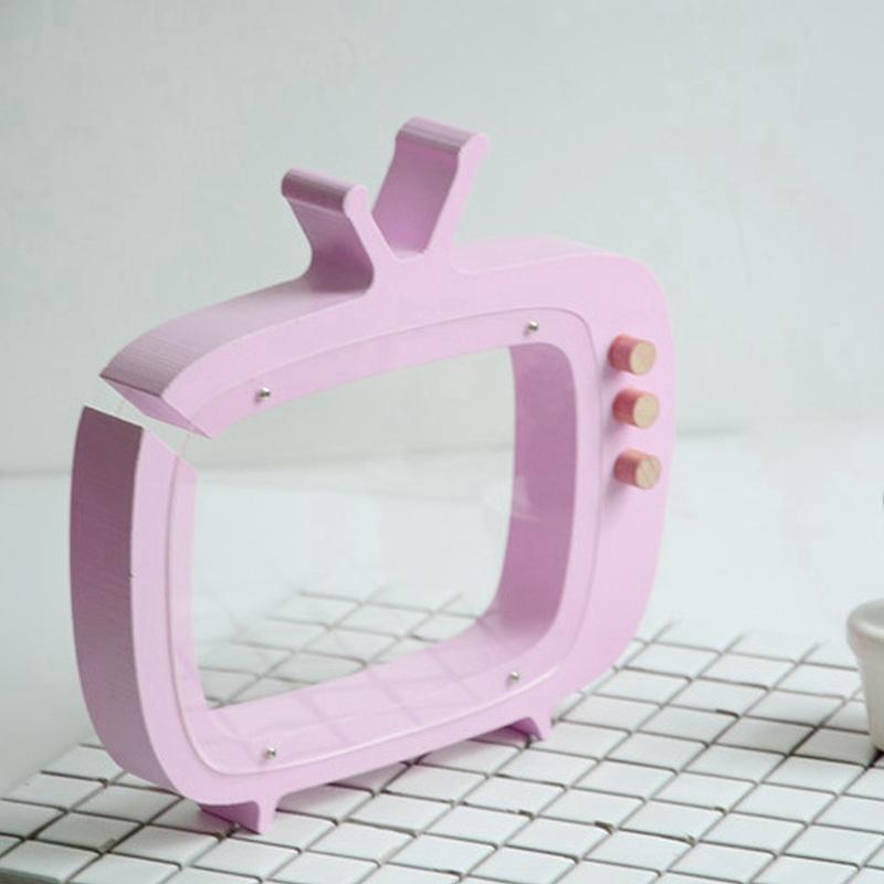 Habitacion-mobiliario-fotografia-apoyos-habitacion-decoracion-artesania-mon-W7D8 miniatura 18