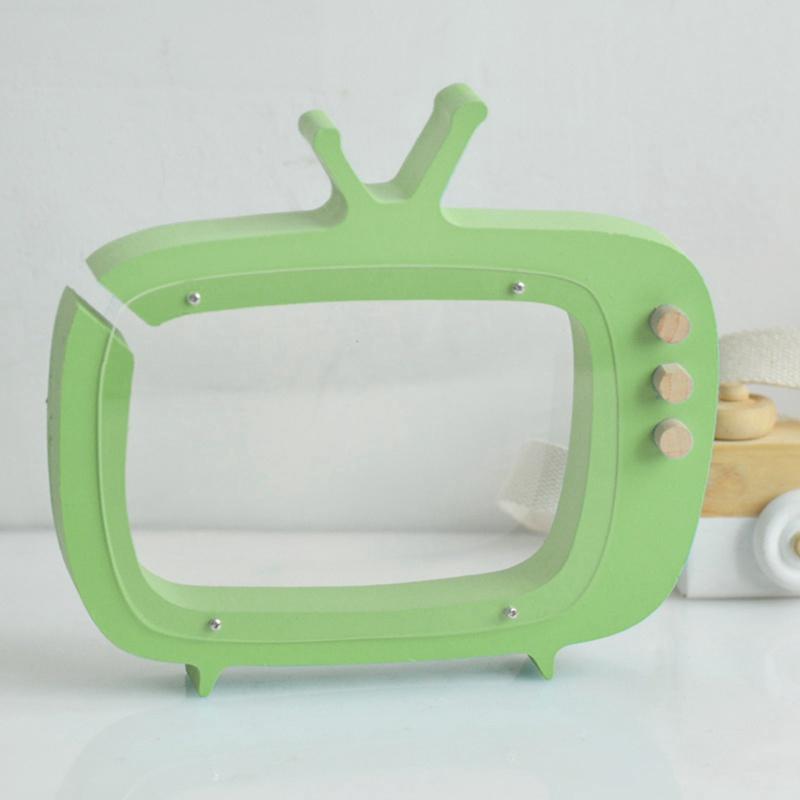Habitacion-mobiliario-fotografia-apoyos-habitacion-decoracion-artesania-mon-W7D8 miniatura 28