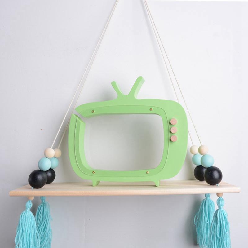 Habitacion-mobiliario-fotografia-apoyos-habitacion-decoracion-artesania-mon-W7D8 miniatura 29