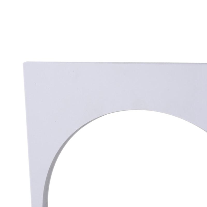 Fangyuan-Wall-hanging-wall-shelf-wall-wall-racks-perforated-wall-hanging-si-Y1V7 thumbnail 3
