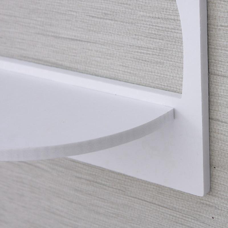 Fangyuan-Wall-hanging-wall-shelf-wall-wall-racks-perforated-wall-hanging-si-Y1V7 thumbnail 10