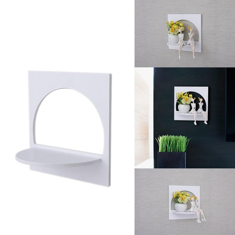 Fangyuan-Wall-hanging-wall-shelf-wall-wall-racks-perforated-wall-hanging-si-Y1V7