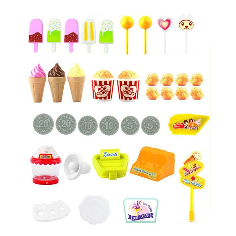 1-juego-juego-de-cubiertos-de-cocina-de-simulacion-para-ninos-juego-de-juguetes miniatura 6