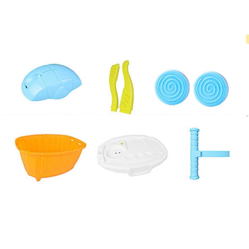 1-juego-juego-de-cubiertos-de-cocina-de-simulacion-para-ninos-juego-de-juguetes miniatura 7