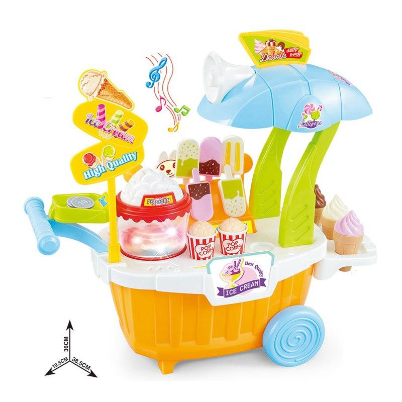 1-juego-juego-de-cubiertos-de-cocina-de-simulacion-para-ninos-juego-de-juguetes miniatura 14