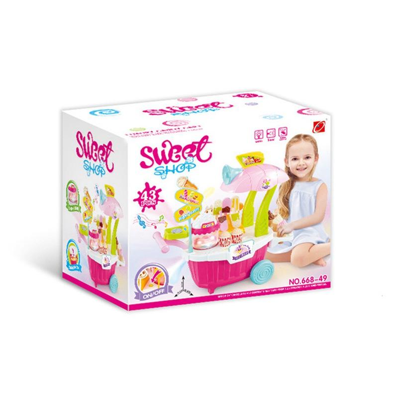 1-juego-juego-de-cubiertos-de-cocina-de-simulacion-para-ninos-juego-de-juguetes miniatura 18
