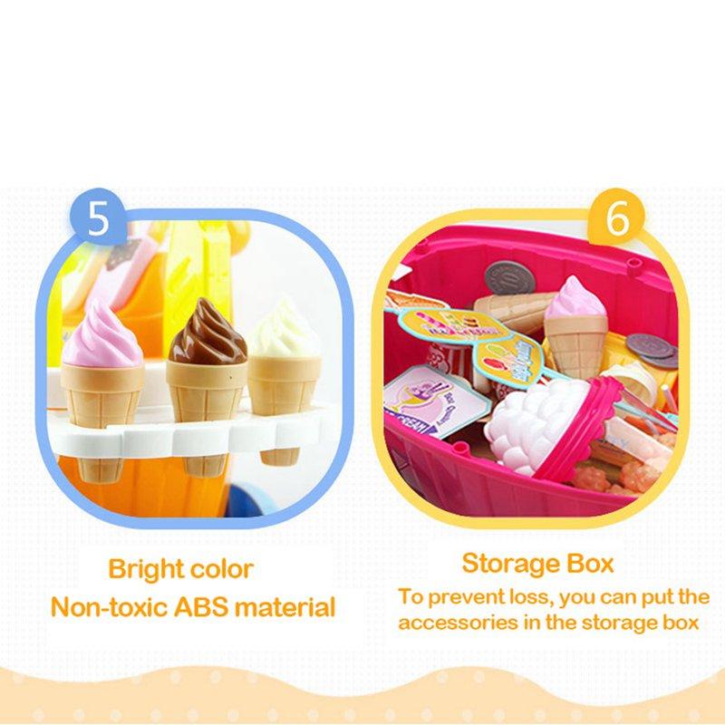 1-juego-juego-de-cubiertos-de-cocina-de-simulacion-para-ninos-juego-de-juguetes miniatura 20