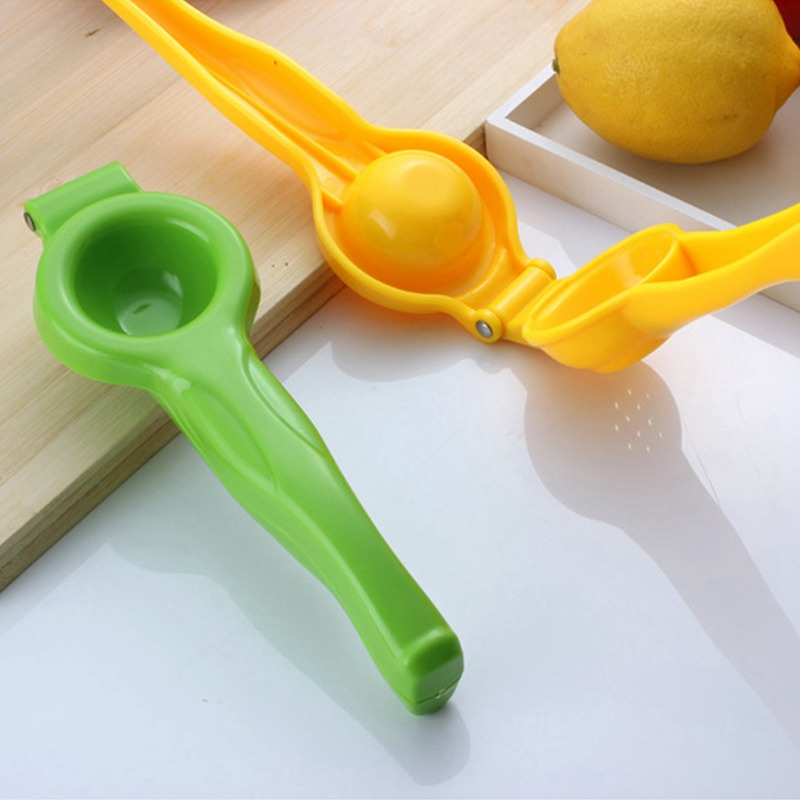 Exprimidor-de-Limon-Manual-de-Tipo-Domestico-Exprimidor-de-Fruta-Naranja-Pin-1C8 miniatura 10