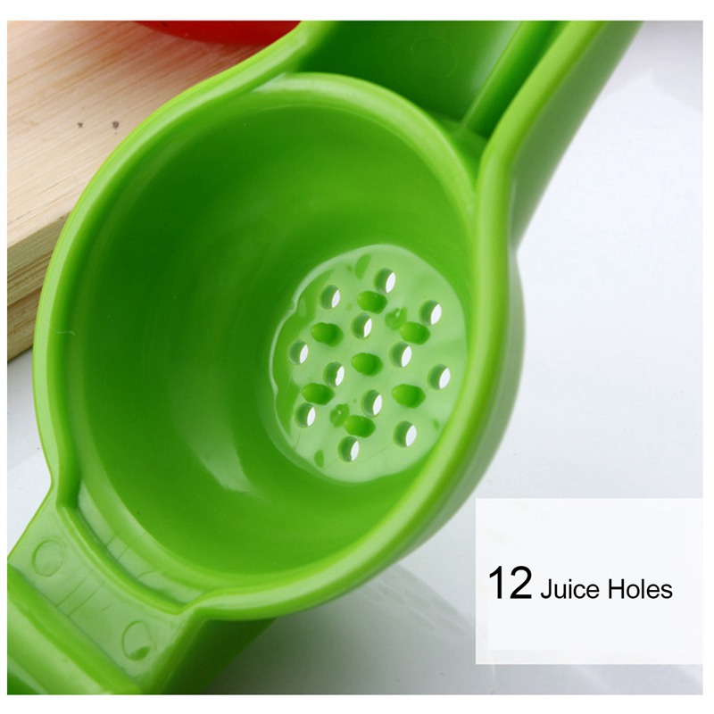 Exprimidor-de-Limon-Manual-de-Tipo-Domestico-Exprimidor-de-Fruta-Naranja-Pin-1C8 miniatura 11