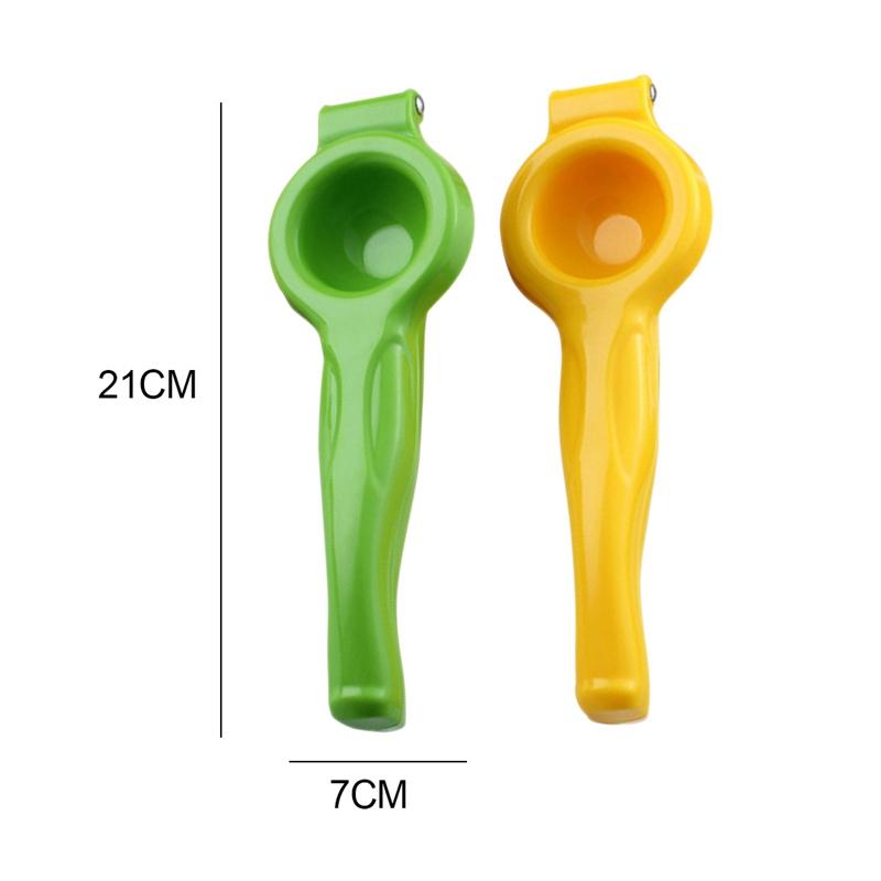 Exprimidor-de-Limon-Manual-de-Tipo-Domestico-Exprimidor-de-Fruta-Naranja-Pin-1C8 miniatura 13