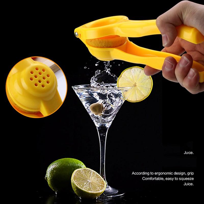 Exprimidor-de-Limon-Manual-de-Tipo-Domestico-Exprimidor-de-Fruta-Naranja-Pin-1C8 miniatura 20