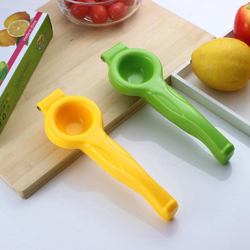 Exprimidor-de-Limon-Manual-de-Tipo-Domestico-Exprimidor-de-Fruta-Naranja-Pin-1C8 miniatura 21