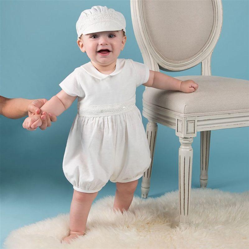 4177a9234 DMfgd La version de Maggie del europeo Traje Ropa bautismo ninos bebe para  mY6L5. Nombre de la marca: DMfgd. Material: poliester. Tipo de articulo:  Trajes