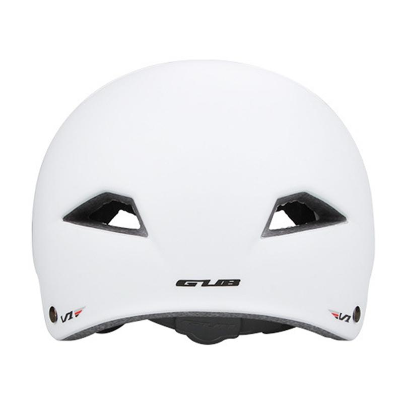 2X(GUB Erwachsene Erwachsene Erwachsene Fahrradhelm Outdoor Multi-Sport Skating Klettern Roller S W1T2 f22c09