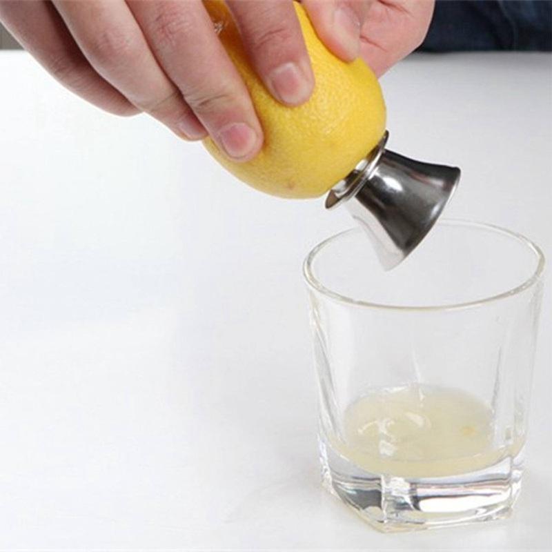 Perceuse-de-citron-Petit-presse-jus-de-fruits-d-039-orange-Extracteur-presse-H0X3