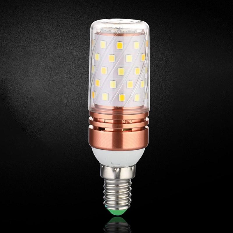 3-Farbtemperaturen-Integrierte-SMD-LED-Mais-Lampe-AC85V-265V-Warmweiss-Ho-T2Y5 Indexbild 3