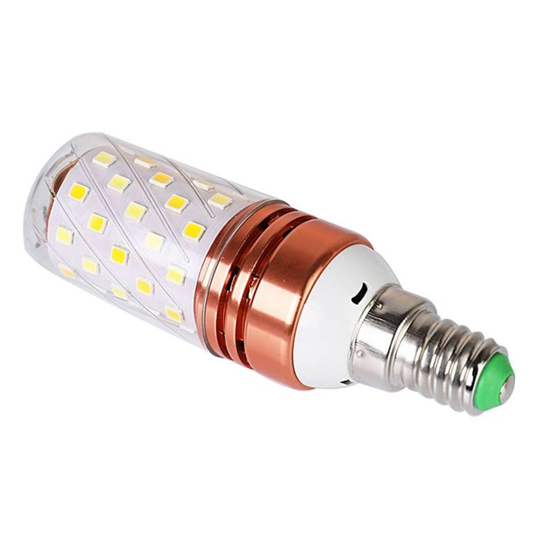 3-Farbtemperaturen-Integrierte-SMD-LED-Mais-Lampe-AC85V-265V-Warmweiss-Ho-T2Y5 Indexbild 5