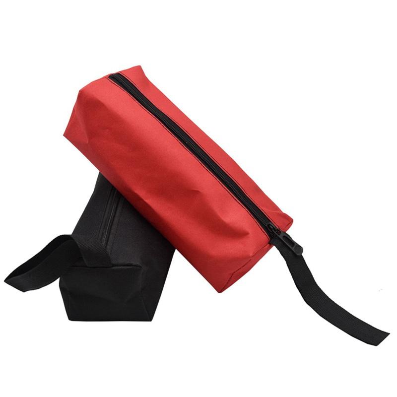Oxford-Canvas-Waterproof-Storage-Hand-Tool-Bag-Screws-Nails-Drill-Bit-Metal-F1E thumbnail 4