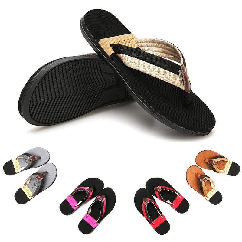 60f99fee58d4be Department Name Adult Item Type Sandals Pattern Type Solid Style Fashion  Lining Material Cotton Innersole Material:EVA Outsole Material PVC Fit Fits  true ...