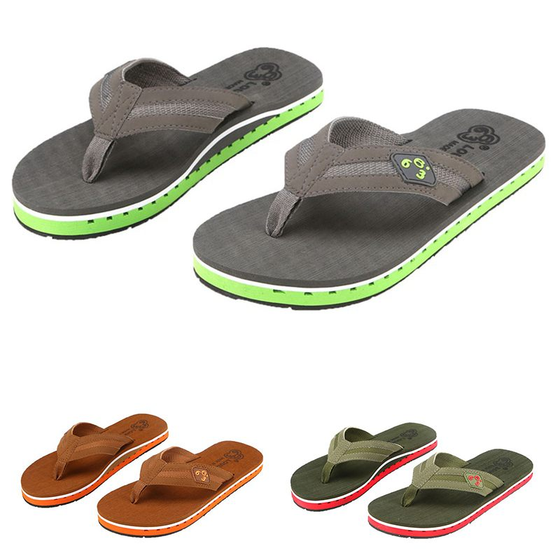 e2ad39c2bde8d3 Department Name Adult Item Type Sandals Pattern Type Solid Style Fashion  Innersole Material:EVA Outsole Material PVC Fit Fits true to size