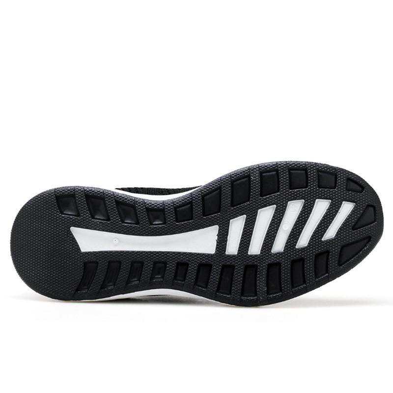 1X-Chaussures-de-course-pour-hommes-Maille-Respirant-Chaussures-pour-hommes-X1R7 miniature 26