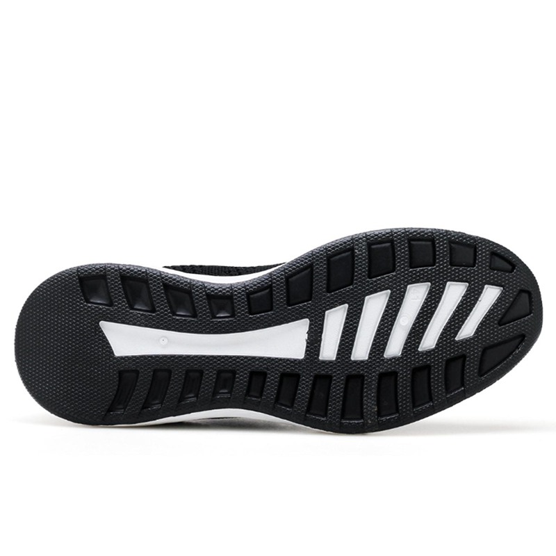 1X-Chaussures-de-course-pour-hommes-Maille-Respirant-Chaussures-pour-hommes-X1R7 miniature 36