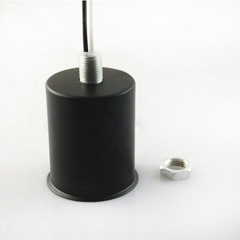 1x e27 keramik schraube base runde led gluehbirne. Black Bedroom Furniture Sets. Home Design Ideas