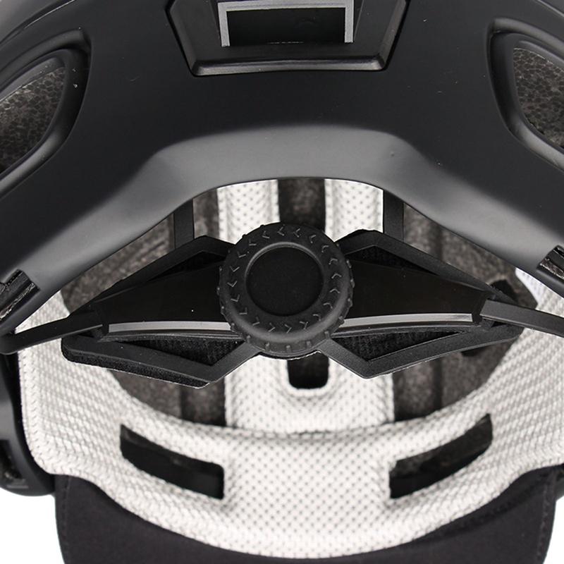 2X(2018 neue GUN Erwachsene Radfahren Bike City City City PRO abnehmbare Kappe Helm I C8D4 b113c5