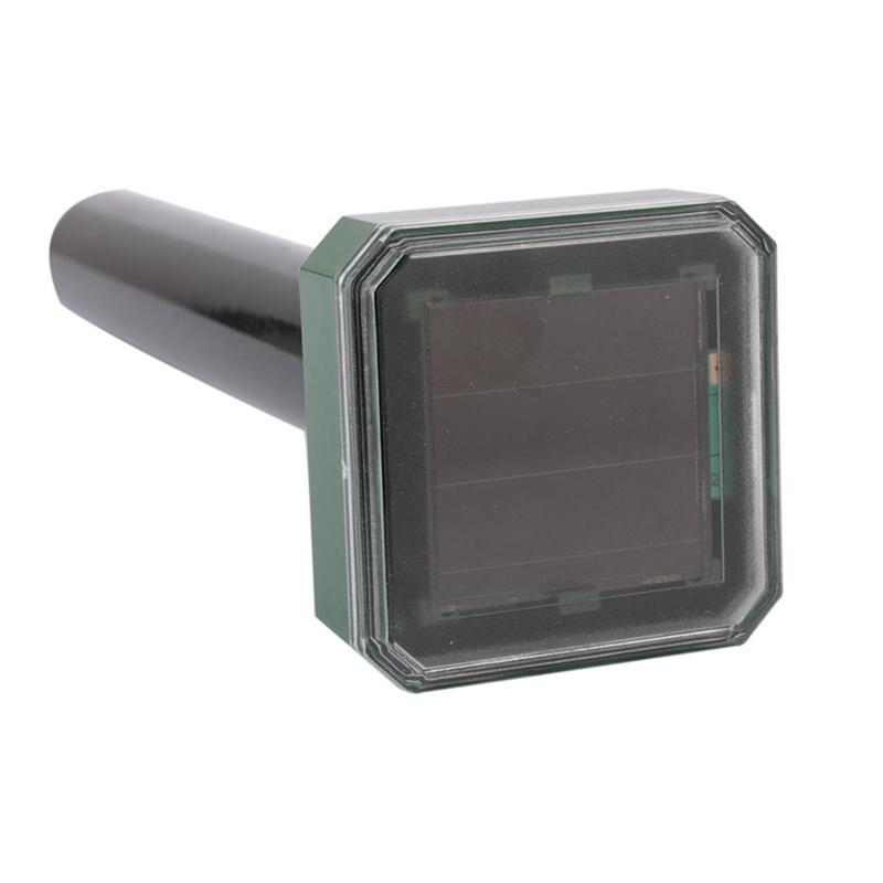 New-Mole-Eco-Friendly-Solar-Power-Ultrasonic-Gopher-Mole-Snake-Mouse-Pest-U6J9