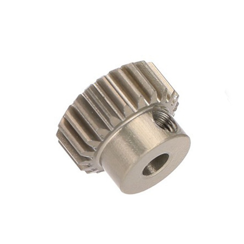 3X-mejor-venta-de-48DP-3-175mm-Motor-Pinon-para-RC-Coche-cepillado-sin-escobillas-Mo-K6S3 miniatura 2