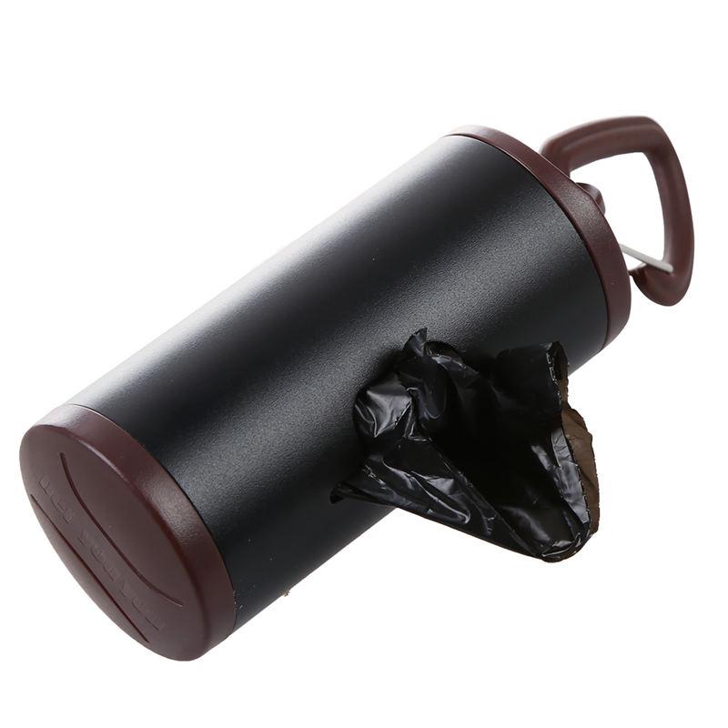 5X-Dispensador-de-basura-portatil-para-mascotas-Latas-de-aluminio-Dispensad-I9O3