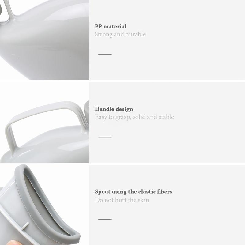 Orinal-femenino-Reutilizable-Embudo-portatil-Viaje-Estufa-de-tocador-Inodor-Q9A8