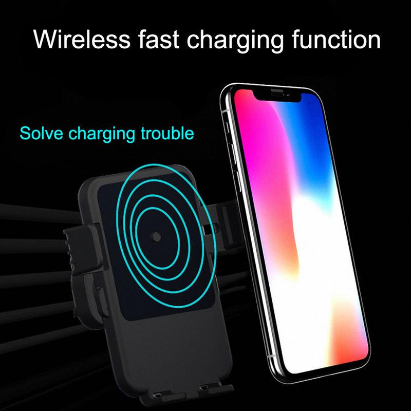 Sostenedor-de-telefono-ventilacion-cargador-inalambrico-coche-para-iPhone-8-6E6