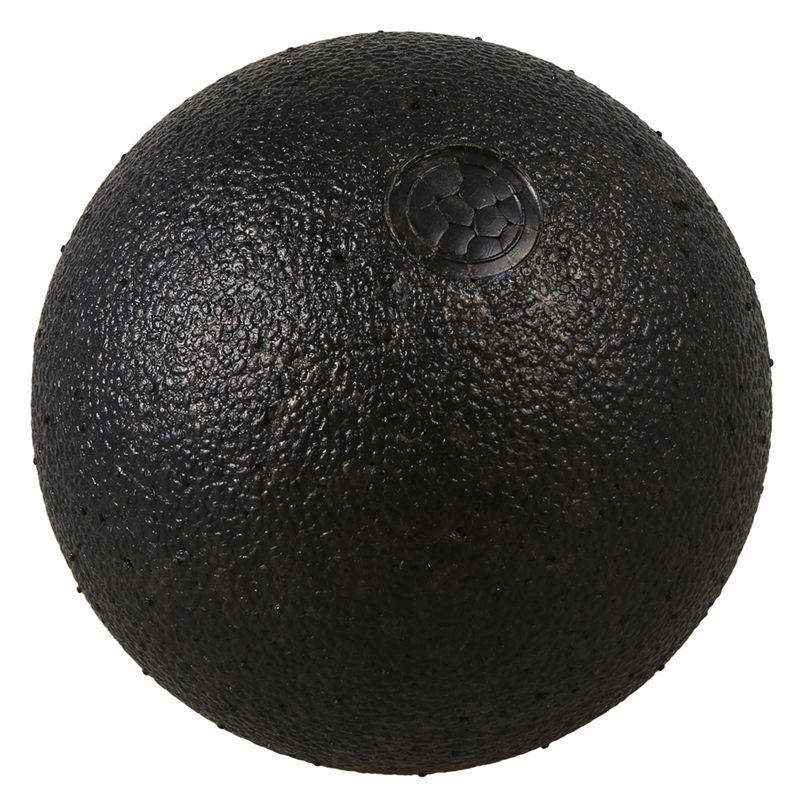 Yoga-massage-set-Produkte-fur-die-Faszien-in-verschiedenen-1-Lacrosse-Ball-W2N9