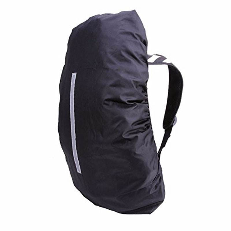 Waterproof-Backpack-Rain-Cover-With-Reflective-Strip-for-Night-Outdoor-Hiki-V2L1