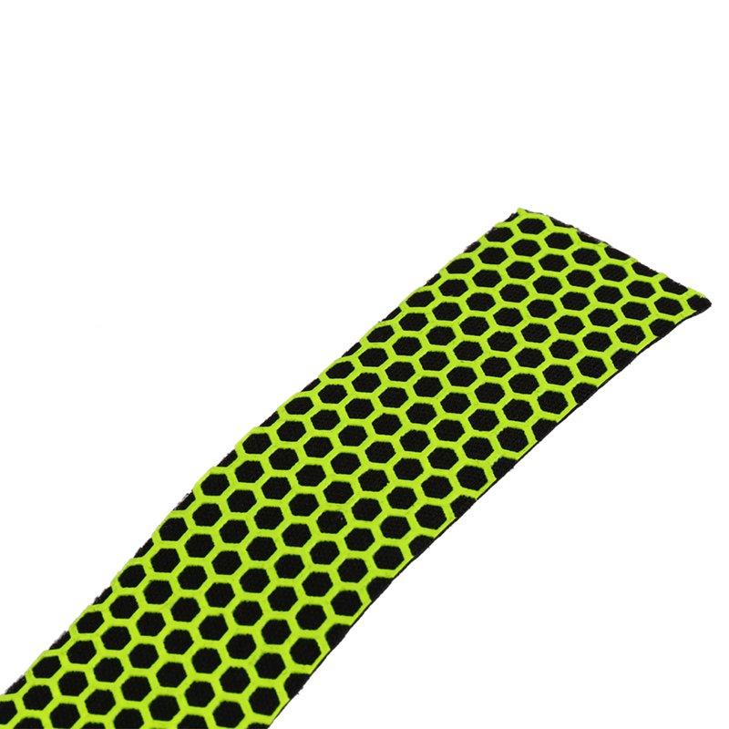 Road-Bike-Handlebar-Tape-2PCS-per-set-G2N5