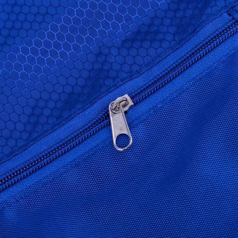 Sports-Bag-Waterproof-Gym-Bag-Large-Capacity-Drawstring-Bag-Foldable-Sack-DG1S7 thumbnail 7