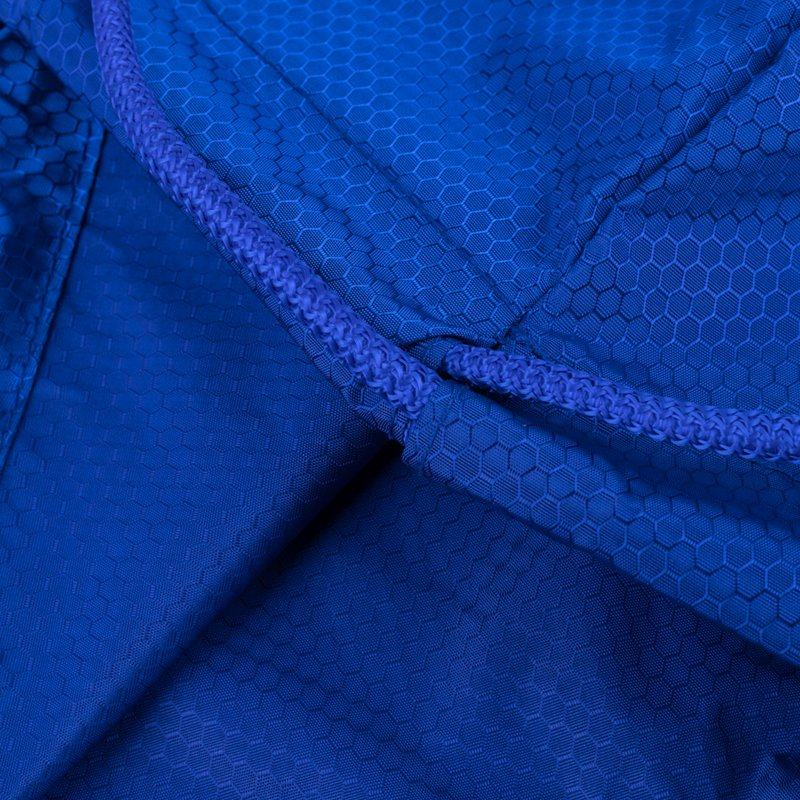 Sports-Bag-Waterproof-Gym-Bag-Large-Capacity-Drawstring-Bag-Foldable-Sack-DG1S7 thumbnail 8