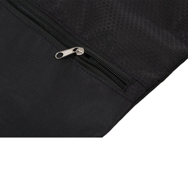 Sports-Bag-Waterproof-Gym-Bag-Large-Capacity-Drawstring-Bag-Foldable-Sack-DG1S7 thumbnail 15
