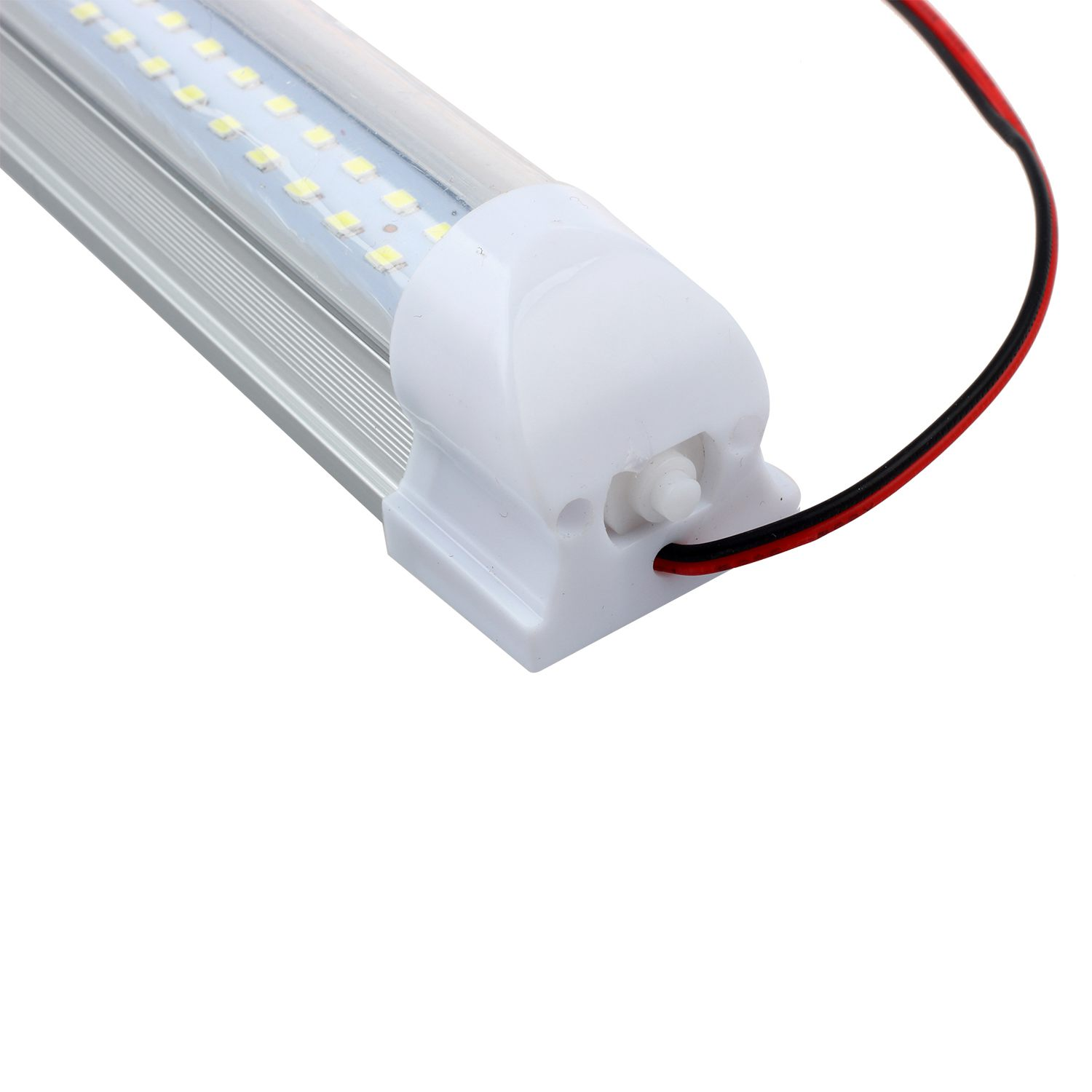 led light equivalent cache to philips p bulbs can conventional lamp reflector en
