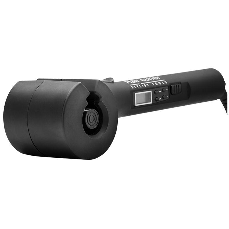 SHOWCHARM-Dispositif-a-Friser-des-Cheveux-Automatique-En-Ceramique-Fer-Avec-5D3 miniature 3